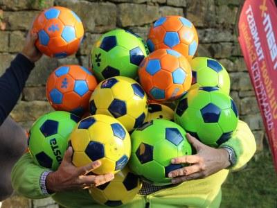 Soccer-Games_Fußbälle