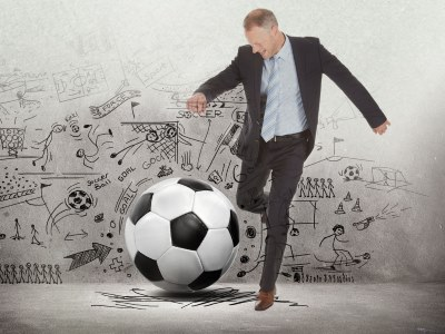 Soccer-Games_Bürohengst