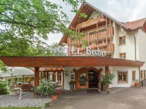 hotel-becher1