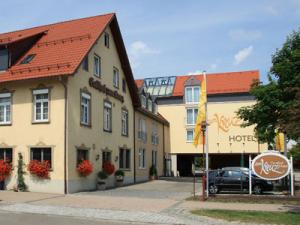Hotel-Kreuz-3_400x300