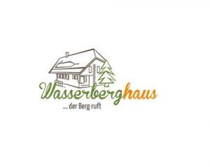logo-wasserberghaus1