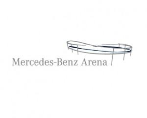 Mercedes-Benz Arena1
