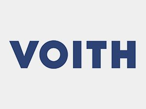 Referenz-Voith