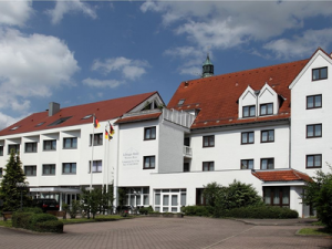 Weisses Ross Hotel_400x300
