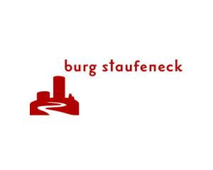 burg_Staufeneck
