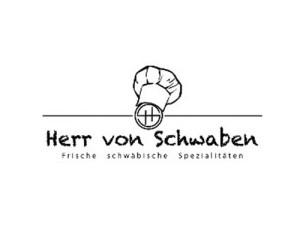 herr_vonSchwaben