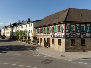 hotel_adler_asperg_7_5_2015-111_400x300
