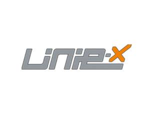 linie_x