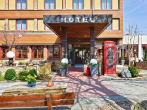 ringhotel-alpenhof-augsburg_400x300