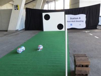 Soccer-Games_Fußballkegeln
