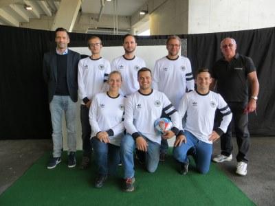 Soccer-Games_Trainer
