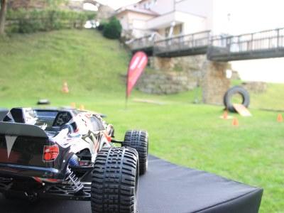 14-Monstertruck-Parcours-2