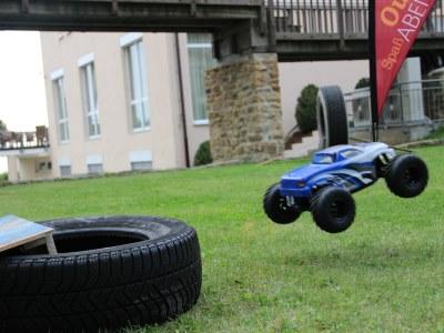 14-Monstertruck-Parcours-3