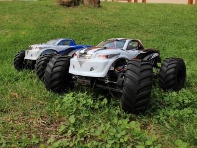 14-Monstertruck-Parcours-6