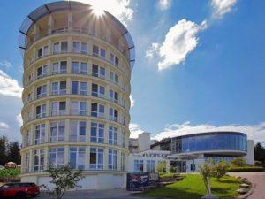 Raitelberg Resort - Turm_400x300